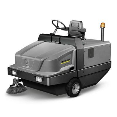 Barredora-KM-130-300-R-D