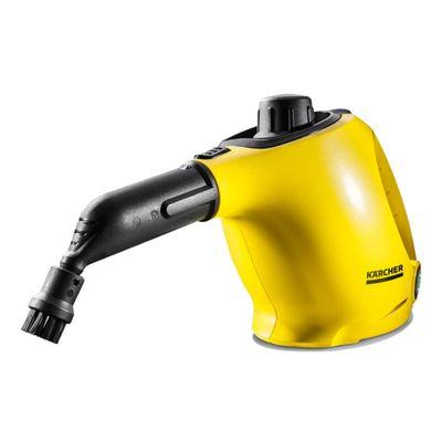Limpiador-a-Vapor-SC-1