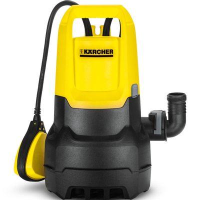 Bomba-sumergible-para-agua-sucia-SP-3