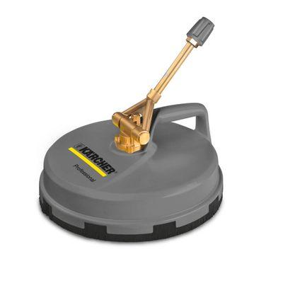 Limpiador-de-superficies-FR-30