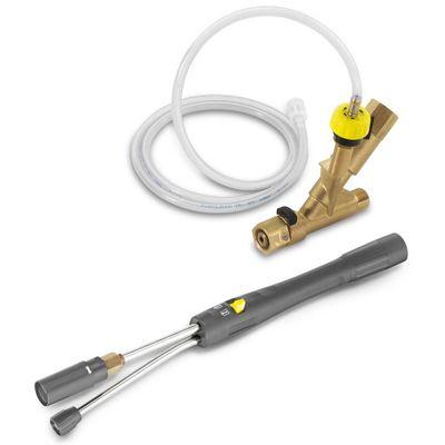 Lanza-para-aplicar-espuma-Inno-Foam-con-inyector-de-detergente