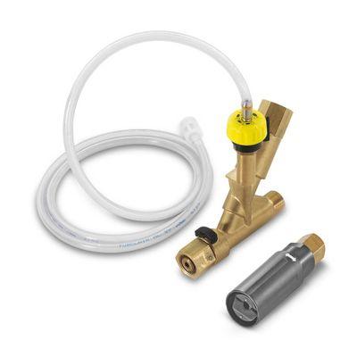 Lanza-para-aplicar-espuma-Easy-Foam-con-inyector-de-detergente