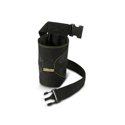 Cinturon-con-bolsa-para-Limpiador-de-Vidrios-WV-1