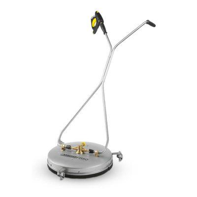 Limpiador-de-superficies-FR-50