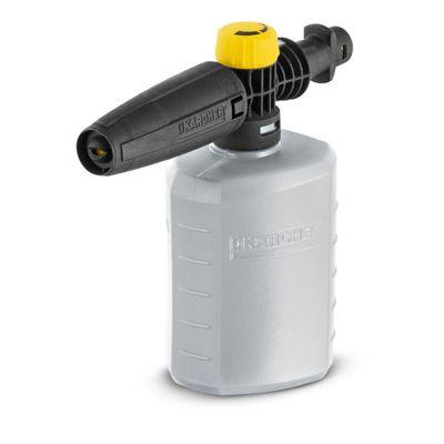 Boquilla-para-aplicar-detergente-FJ-6