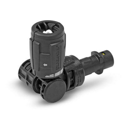 Mini-Lanza-con-presion-ajustable-y-360°