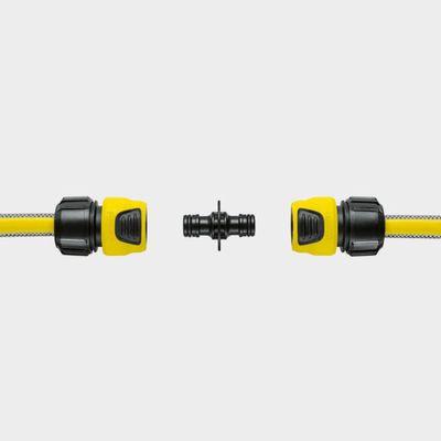 Conector-de-2-vias-para-unir-mangueras