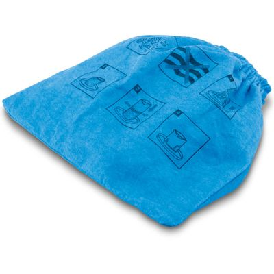 Filtro-de-aire-textil-para-WD-1