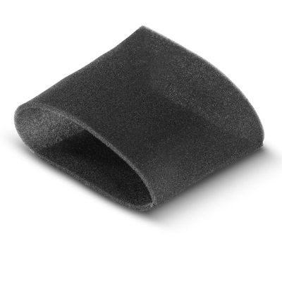 Filtro-de-espuma-para-aspirar-en-humedo-para-WD-1