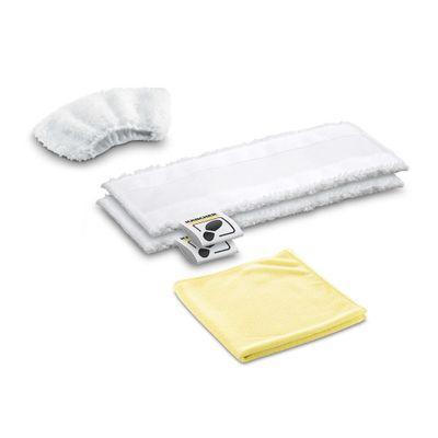 Kit-de-paños-de-microfibra-para-la-cocina