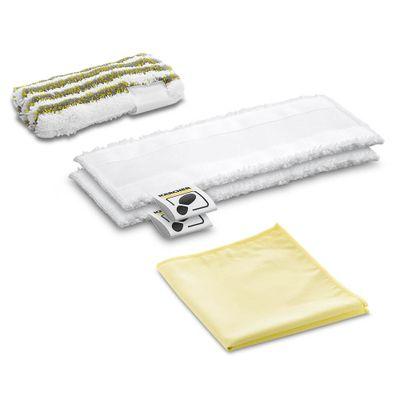 Kit-de-paños-de-microfibra-para-el-baño