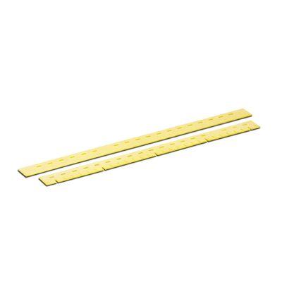 Labios-de-aspiracion-resistente-al-aceite-acanalado-450-mm