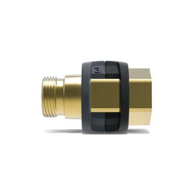 Adaptador-3-M22IG-TR22AG