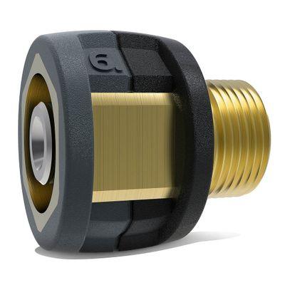 Adaptador-6-TR22IG-M22AG