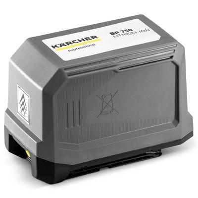 Conjunto-del-acumulador-BP-750-36