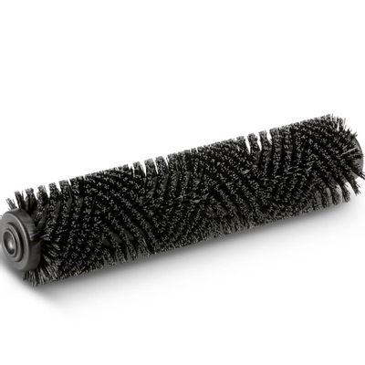 Cepillo-cilindrico-muy-duro-negro-400-mm
