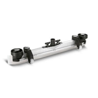 Tobera-recta-850-mm