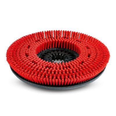 Cepillo-circular-medio-rojo-300-mm