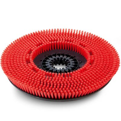 Cepillo-circular-medio-rojo-430-mm