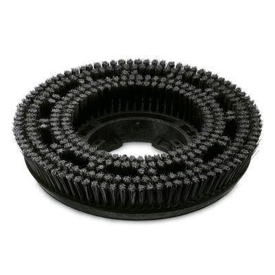 Cepillo-circular-duro-negro-430-mm