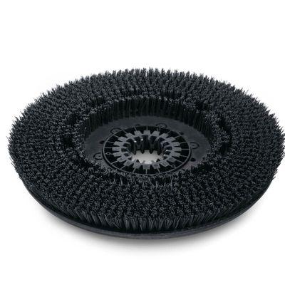 Cepillo-circular-duro-negro-510-mm