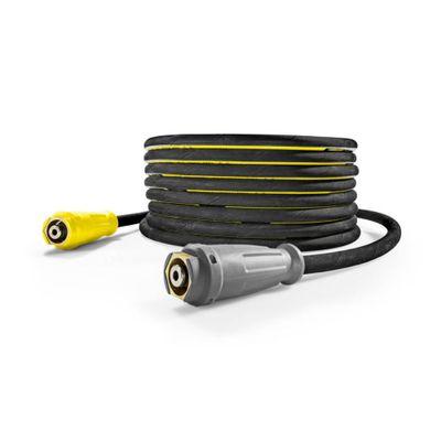 Manguera-de-alta-presion-2-x-EASY-Lock-DN-8-315-bar-20-m-ANTI-Twist