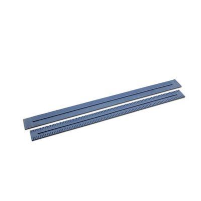 Labios-de-aspiracion-Estandar-acanalado-890-mm
