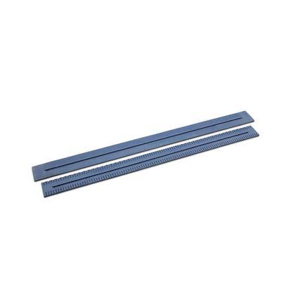 Labios-de-aspiracion-Estandar-acanalado-960-mm