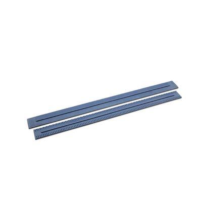 Labios-de-aspiracion-Estandar-acanalado-790-mm