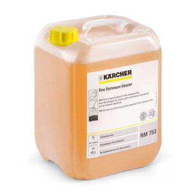 FloorPro-limpiador-para-gres-ceramico-fino-RM-753