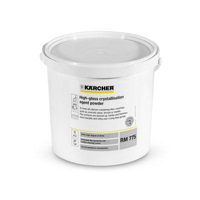 FloorPro-agente-para-cristalizado-brillante-en-polvo-RM-775