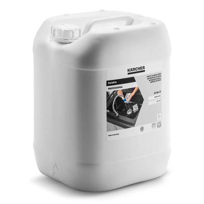 PartsPro-detergente-para-lavado-de-piezas-PC-Bio-20