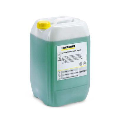 FloorPro-detergente-para-fregadora-para-la-limpieza-de-escaleras-mecanicas-neutro-RM-758