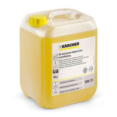 PressurePro-disolvente-para-grasa-y-aceite-Extra-RM-31