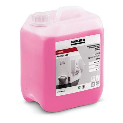 Detergente-basico-y-detergente-para-baños-SanitPro-CA-10-C-eco-perform