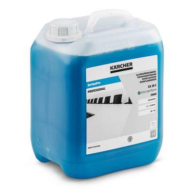 Detergente-para-superficies-SurfacePro-CA-30-C-eco-perform