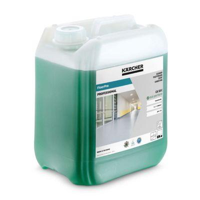 FloorPro-detergente-CA-50-C-Eco