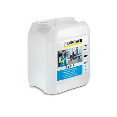 Limpiacristales-SurfacePro-CA-40-R-eco-perform