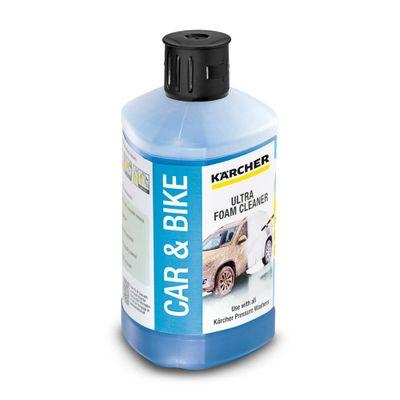 Shampoo-Ultra-espumante-3-en-1---1-litro