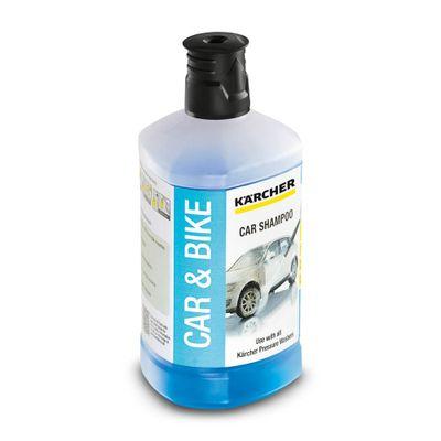 Shampoo-para-automoviles-3-en-1-RM-610