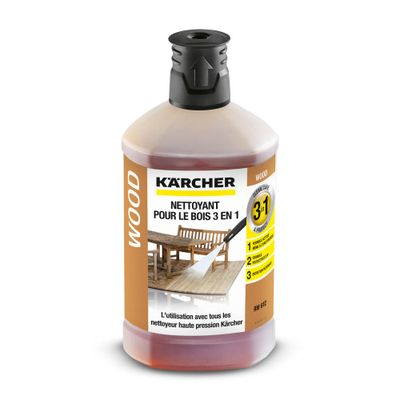 Detergente-para-limpieza-de-madera-3-en-1-RM-612