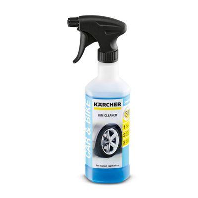 Detergente-limpiador-de-aros-y-llantas