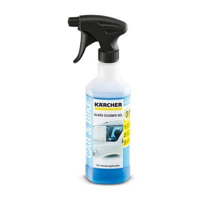 Detergente-limpiador-de-vidrios-de-vehiculos-RM-724-G