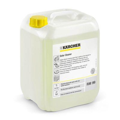 PressurePro-limpiador-solar-RM-99