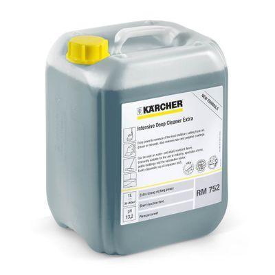 FloorPro-limpiador-basico-intensivo-Extra-RM-752-ASF