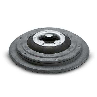 Platos-impulsores-430-mm