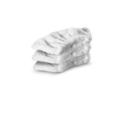 Kit-de-fundas-de-microfibra-para-boquilla-de-vapor-manual