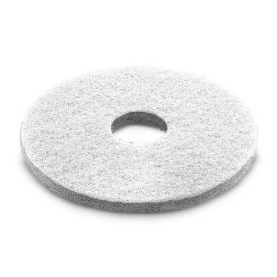 Cepillo-de-esponja-de-diamante-grueso-blanco-432-mm