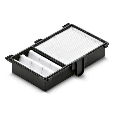 Filtro-de-aire-HEPA-13-para-DS