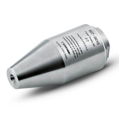 Boquilla-rotativa-Jet-F8-030-105-mm